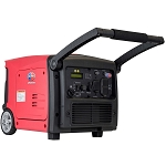 APG3500IS, All Power 3500 Watt Compact & Quiet Portable Inverter Generator