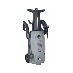 APW5004 - Allpower Electric Pressure Washer 1800 PSI