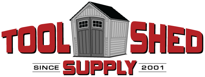 Tool Shed Supply