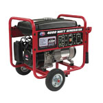 APGG4000 - AllPower 4000W Portable Generator
