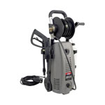 APW5006 - Allpower Electric Pressure Washer 2000 PSI