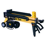 LS5-52A - 5 Ton Log Splitter