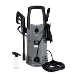 APW5005 - Allpower Electric Pressure Washer 1600 PSI